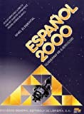 Espanol 2000: Level 1 Ejercicios (Workbook) (Spanish Edition)