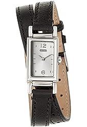 Coach Madison Women's Quartz Watch 14501599