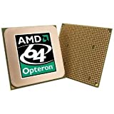 2.2GHz AMD Opteron 275 Dual-Core 2200MHz 2x1MB L2 Cache Socket 940 OSP275FAA6CB