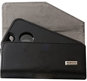 Otterbox Holster for iPhone 5 and 5S