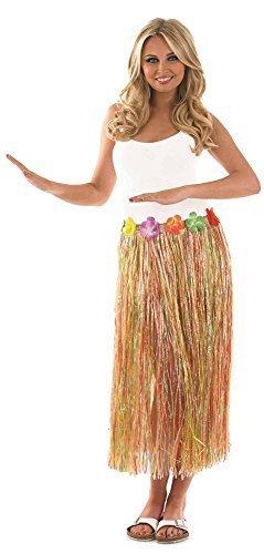 Plus size hawaiian fancy dress uk