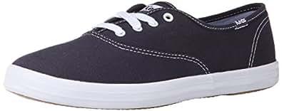 KEDS Damen Sneaker, Blau, 36, WF34200