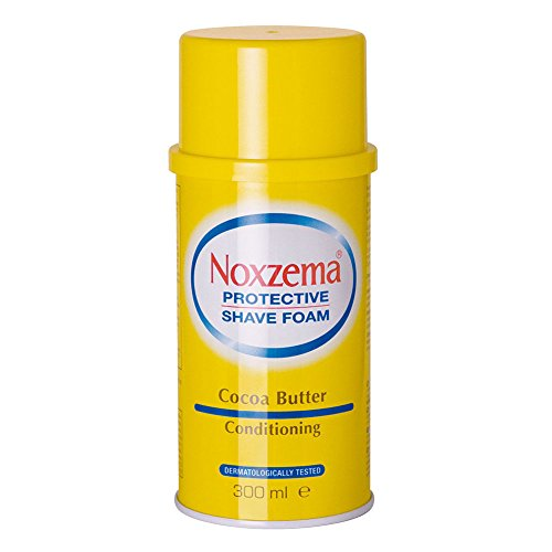 noxzema-rasierschaum-cocoa-butter-300ml