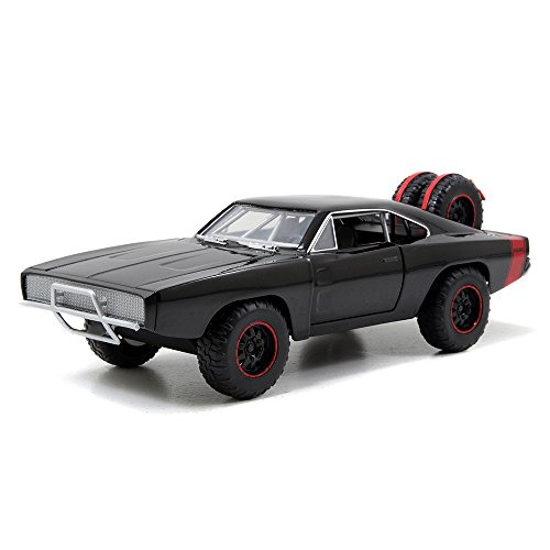 doms-1970-dodge-charger-r-t-off-road-version-fast-furious-7-movie-1-24-by-jada-97038-by-jada