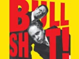 Penn & Teller: Bullshit!: Penn & Teller: BS! Season 5