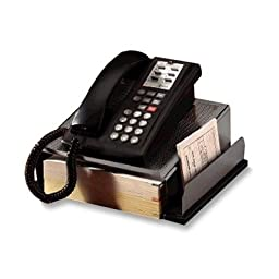 ROLE23562 - Rolodex Telephone Stand