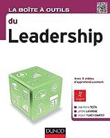 La Bo�te � outils du Leadership (B�O La Bo�te � Outils)