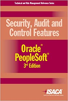 oracle buy peoplesoft Oracle acquires peoplesoft in $103b deal (agencies) updated: 2004-12-14 09: 00 oracle corp finally scooped up bitter rival peoplesoft inc after 18 months of .