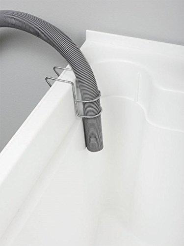 washing machine discharge hose