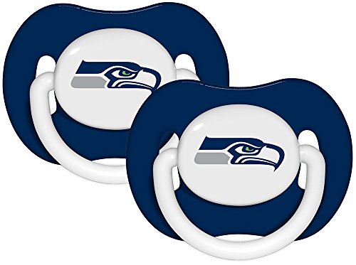 Baby-Fanatic-Pacifier-2-Pack-Seattle-Seahawks