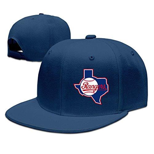 Texas Rangers Baby Cap Price Compare