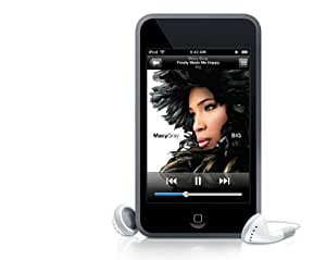 apple ipod touch mp3 player mit integrierter wifi funktion. Black Bedroom Furniture Sets. Home Design Ideas