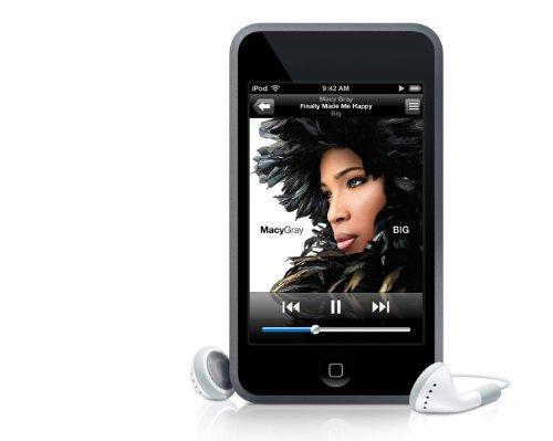 apple-ipod-touch-mp3-player-mit-integrierter-wifi-funktion-8-gb-schwarz