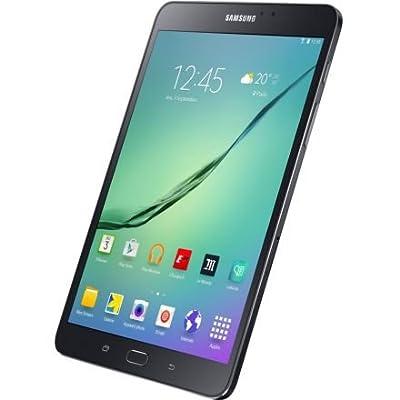 Samsung Galaxy Tab S2 Tablet 4G