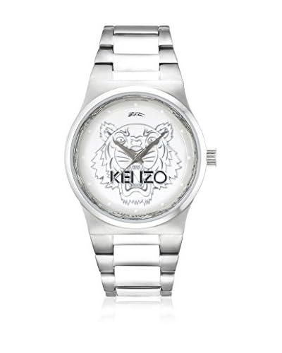 Kenzo Reloj de cuarzo 9600201  36 mm