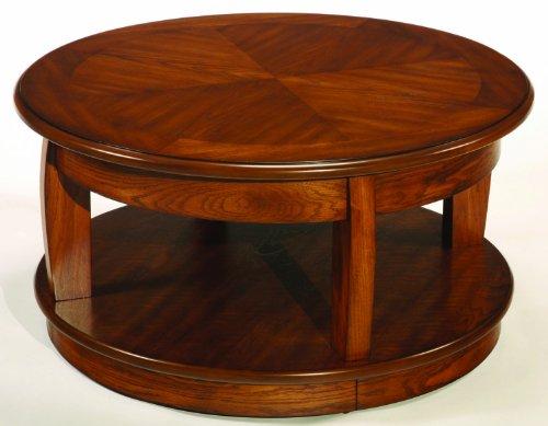 Buy Low Price Hammary Furniture Ascend Rectangular Lift