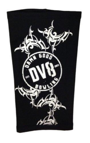 dv8-bowling-compression-sleeve-black-x-large-xx-large-by-dv8