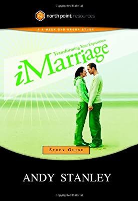 iMarriage Study Guide (Northpoint Resources)