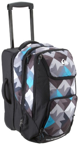 Quiksilver Men's Accomplice Luggage