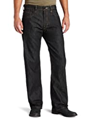 Levis Loose Straight Engine Laguna