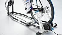 Tacx Flow Multi-Player Trainer