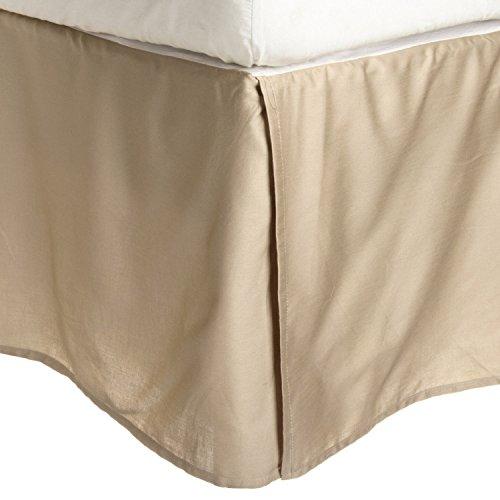 luxor-treasures-100-microfiber-bed-skirt-king-tan-wrinkle-resistant-pleated-corners3-line-by-luxor-l