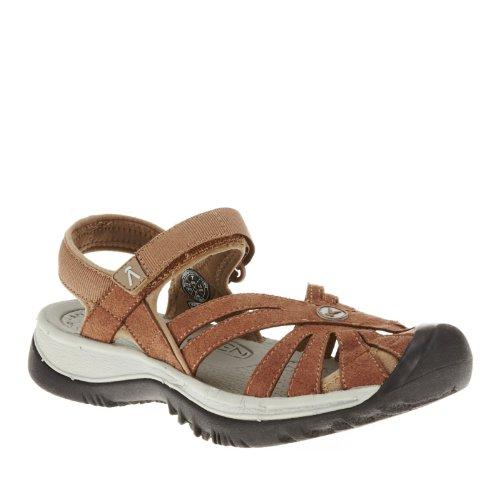 Женские спортивные сандалии KEEN Women's Rose Sandal