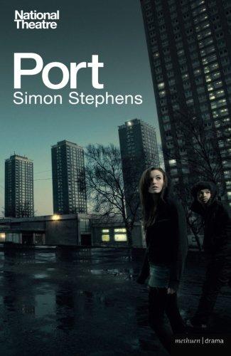 Port (Modern Plays)