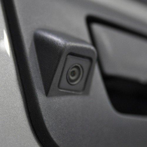 2007-2013 Chevy Silverado