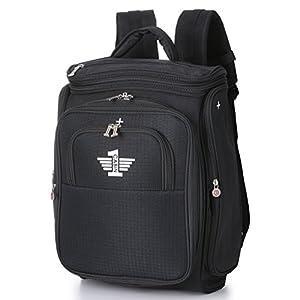 Cabin 1 Travel Backpack Bag