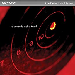 Electronic Point-Blank [Download]