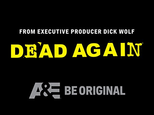 Dead Again Season 1