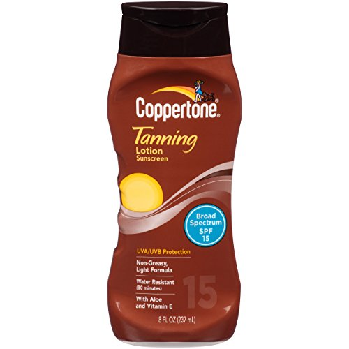 coppertone-tanning-lotion-sunscreen-spf-15-8oz-by-coppertone