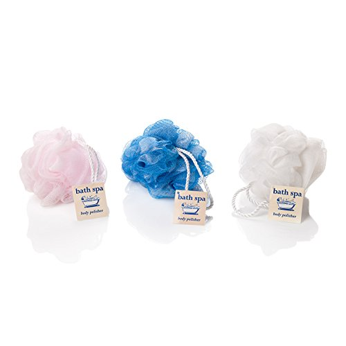 4-bath-and-shower-body-puffs
