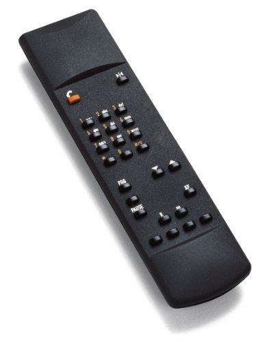 Konftel Fernbedienung für Konferenztelefone