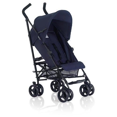 Inglesina Swift Stroller Marina front-206597
