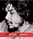 img - for [(Self-portrait)] [Author: Che Guevara] published on (December, 2008) book / textbook / text book