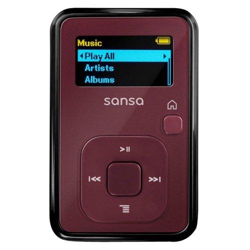 CHEAP AUDIO BOOKS MP3
