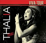 Viva Tour : En Vivo CD+DVD