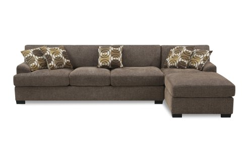 bobkona-poundex-benford-collection-faux-linen-chaise-sofa-2-piece-slate