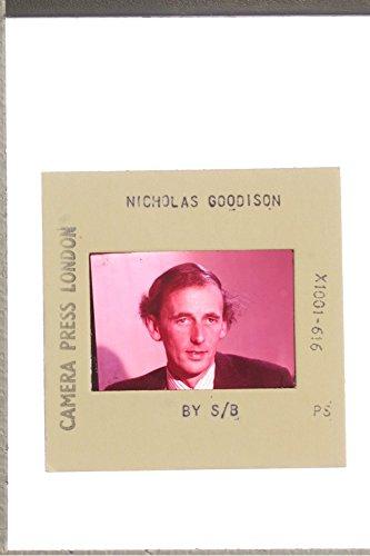 slides-photo-of-sir-nicholas-proctor-goodison-portrait