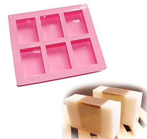 lifecart-6-hohlraume-rechteck-silikon-ofen-handgemachte-seife-formen-soap-diy-formen-schokoladen-sch