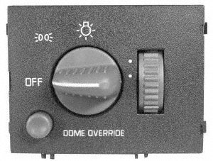 advantech-1m2-headlight-switch-by-advantech