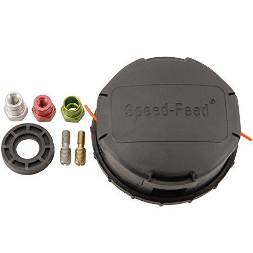 echo-78890-21001e-high-capacity-speed-feed-450-trimmer-head
