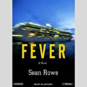 Fever | [Sean Rowe]