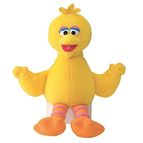 gund-075934-sesame-street-big-bird-beanbag-plush-toy