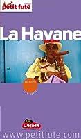 Petit Futé La Havane