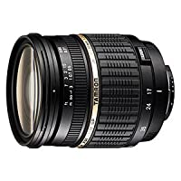 TAMRON SP AF17-50mm F2.8 XR Di II LD Aspherical [IF] (ニコン) A16II