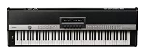 Yamaha CP1 Stage Piano