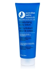 Australian Native Botanicals Kakadu Plum Moisturising Body Lotion 250ml